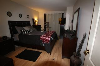 "Photo 18: 302 2960 TRETHEWEY Street in Abbotsford: Abbotsford West Condo for sale in ""Cascade Green"" : MLS®# R2324233"