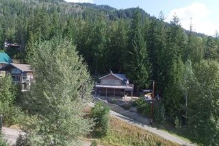 Photo 45: 7353 Kendean Road: Anglemont House for sale (North Shuswap)  : MLS®# 10239184