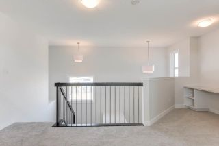 Photo 19: 1033 Berg Place: Leduc House for sale : MLS®# E4262412