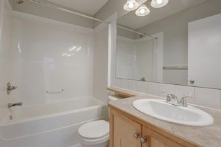 Photo 17: 88 Prestwick Heights SE in Calgary: McKenzie Towne Detached for sale : MLS®# A1153142