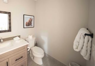 Photo 32: 6 108 Montane Road: Canmore Row/Townhouse for sale : MLS®# A1105848