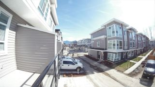 """Photo 18: 80 8413 MIDTOWN Way in Chilliwack: Chilliwack W Young-Well Townhouse for sale in """"MIDTOWN  1"""" : MLS®# R2533850"""