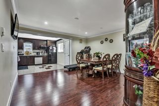 Photo 5: 10878 142A Street in Surrey: Bolivar Heights House for sale (North Surrey)  : MLS®# R2590199