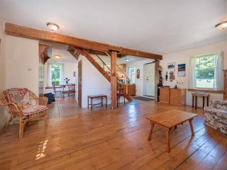 Photo 8: 1251 FITCHETT Road in Gibsons: Gibsons & Area House for sale (Sunshine Coast)  : MLS®# R2574863