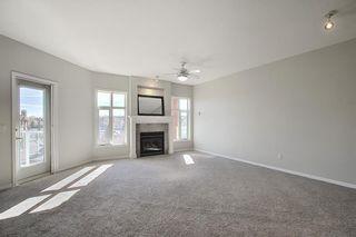 Photo 19: 1410 LAKE FRASER Green SE in Calgary: Lake Bonavista Apartment for sale : MLS®# C4294063