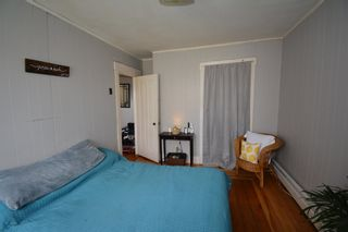Photo 11: 182/184 QUEEN STREET in Digby: 401-Digby County Multi-Family for sale (Annapolis Valley)  : MLS®# 202111118