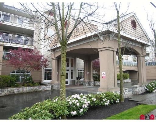 FEATURED LISTING: #312 19750 64th Ave Langley
