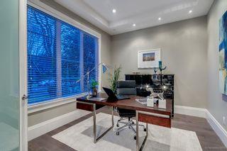 Photo 18: Luxury Point Grey Home
