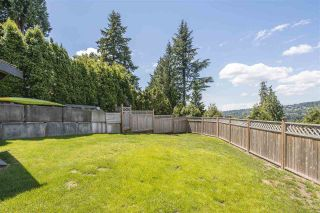 Photo 35: 1617 WESTERN Drive in Port Coquitlam: Mary Hill House for sale : MLS®# R2590948
