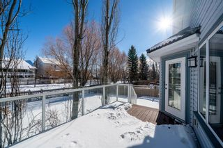 Photo 42: 63 Sierra Nevada Close SW in Calgary: Signal Hill Detached for sale : MLS®# A1071607