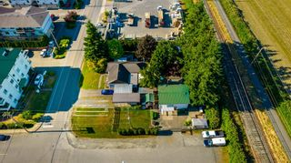 Photo 11: 7416 SHAW Avenue in Chilliwack: Sardis East Vedder Rd Land Commercial for sale (Sardis)  : MLS®# C8039647