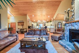 Photo 11: 11155 North Watts Rd in Saltair: Du Saltair House for sale (Duncan)  : MLS®# 866908