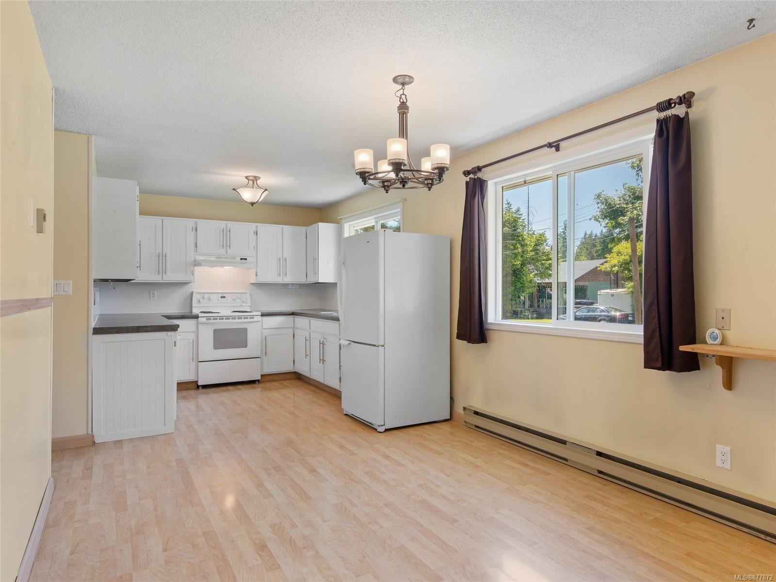 Photo 9: Photos: 7865 Wardrop Rd in : PA Port Alberni House for sale (Port Alberni)  : MLS®# 877872