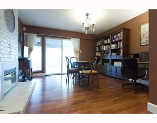 Photo 5: 4285 W 29TH Avenue in Vancouver: Dunbar House for sale (Vancouver West)  : MLS®# V755126
