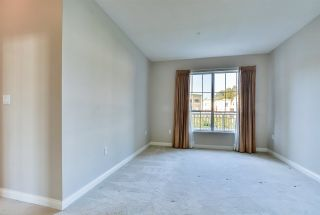 Photo 10: 303 2995 PRINCESS CRESCENT in Coquitlam: Canyon Springs Condo for sale : MLS®# R2114437