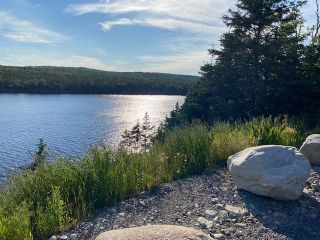 Photo 3: Sonora Road in St. Marys: 303-Guysborough County Vacant Land for sale (Highland Region)  : MLS®# 202118406