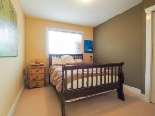 "Photo 17: 38623 CHERRY Drive in Squamish: Valleycliffe House for sale in ""Ravens Plateau"" : MLS®# R2480344"