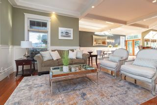 Photo 6: 1225 Lavinia Lane in Saanich: SE Cordova Bay House for sale (Saanich East)  : MLS®# 862349
