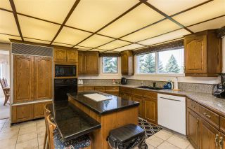 Photo 15: 1140 50242 RGE RD 244 A: Rural Leduc County House for sale : MLS®# E4244455