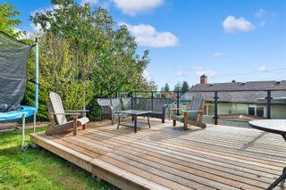 Photo 27: 2151 Lark Cres in : Na Central Nanaimo House for sale (Nanaimo)  : MLS®# 859212