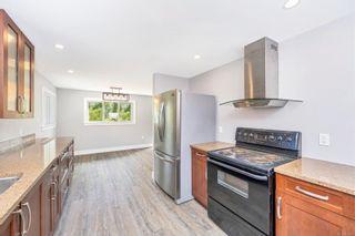 Photo 15: 2999/3001 George St in : Du West Duncan House for sale (Duncan)  : MLS®# 878367