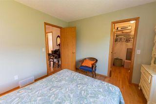 Photo 29: 149 Southbridge Drive in Winnipeg: Southdale Residential for sale (2H)  : MLS®# 202113556