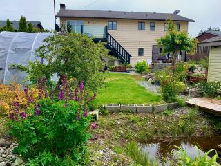 Photo 4: 353 Yew St in UCLUELET: PA Ucluelet House for sale (Port Alberni)  : MLS®# 842117