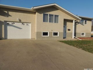 Photo 2: 4 491 Bannatyne Avenue in Estevan: Scotsburn Residential for sale : MLS®# SK826456