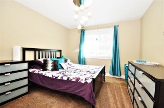 """Photo 23: 7661 LOEDEL Crescent in Prince George: Lower College House for sale in """"MALASPINA RIDGE"""" (PG City South (Zone 74))  : MLS®# R2456946"""