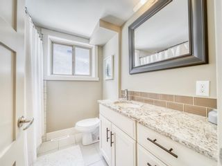 Photo 33: 2312 Sandhurst Avenue SW in Calgary: Scarboro/Sunalta West Detached for sale : MLS®# A1100127
