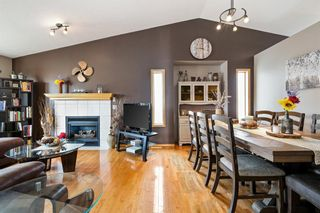 Photo 5: 305 Strathford Crescent: Strathmore Detached for sale : MLS®# A1133676