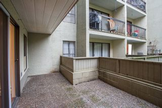 """Photo 16: 201 1215 PACIFIC Street in Vancouver: West End VW Condo for sale in """"1215 PACIFIC"""" (Vancouver West)  : MLS®# R2525564"""