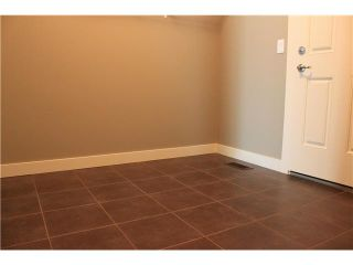 Photo 12: 29 CRANARCH Place SE in : Cranston Residential Detached Single Family for sale (Calgary)  : MLS®# C3625691