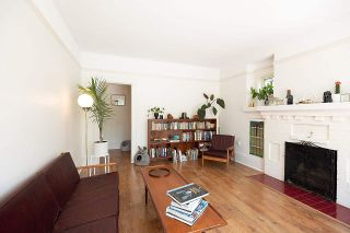 Photo 5: 2567 TRIUMPH STREET in Vancouver: Hastings Sunrise House for sale (Vancouver East)  : MLS®# R2583374