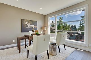 Photo 7: 2102 53 Avenue SW in Calgary: North Glenmore Park Detached for sale : MLS®# A1028710