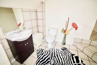 Photo 27: 260 Reitta Street in Winnipeg: Weston Residential for sale (5D)  : MLS®# 202023186