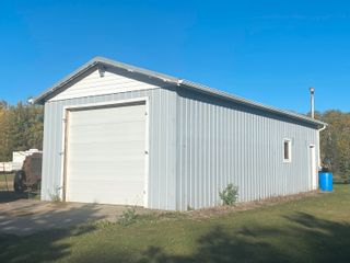 Photo 39: 58327 HWY 2: Rural Westlock County House for sale : MLS®# E4265202