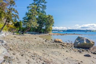 Photo 21: 410 2850 Stautw Rd in : CS Hawthorne Manufactured Home for sale (Central Saanich)  : MLS®# 878706