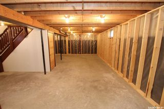 Photo 34: 355 Clark Avenue in Asquith: Residential for sale : MLS®# SK859782