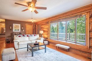 Photo 13: 3547 Salmon River Bench Road, in Falkland: House for sale : MLS®# 10240442