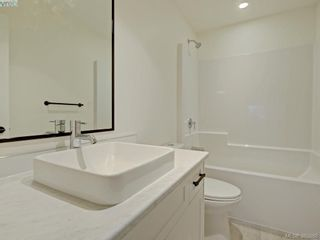 Photo 19: 14 Jedstone Pl in VICTORIA: VR View Royal House for sale (View Royal)  : MLS®# 775398