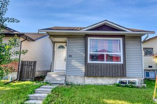 Photo 3: 35 Whitmire Road NE in Calgary: Whitehorn Detached for sale : MLS®# A1010209