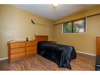 Photo 30: 32232 Pineview Avenue in Abbotsford: Abbotsford West House for sale