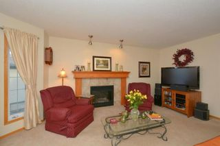 Photo 3: 106 Cremona Heights: Cremona Detached for sale : MLS®# A1125931