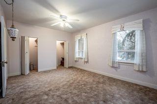 Photo 26: 2409 26 Avenue: Nanton Detached for sale : MLS®# A1059637
