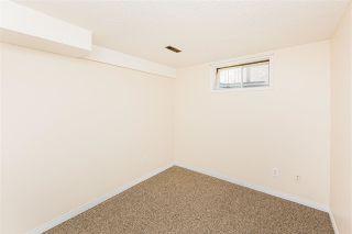 Photo 32: 255 HEAGLE Crescent in Edmonton: Zone 14 House for sale : MLS®# E4243035