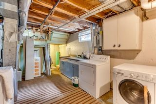 Photo 25: 8228 5 Street SW in Calgary: Kingsland Detached for sale : MLS®# A1124173