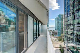 Photo 25: 1401 100 Harbour Street in Toronto: Waterfront Communities C1 Condo for sale (Toronto C01)  : MLS®# C5122469