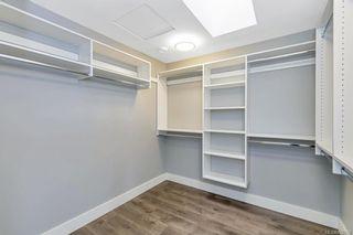 Photo 16: 7029 Brailsford Pl in Sooke: Sk Sooke Vill Core Half Duplex for sale : MLS®# 842796