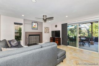 Photo 16: SCRIPPS RANCH House for sale : 4 bedrooms : 10685 Frank Daniels Way in San Diego